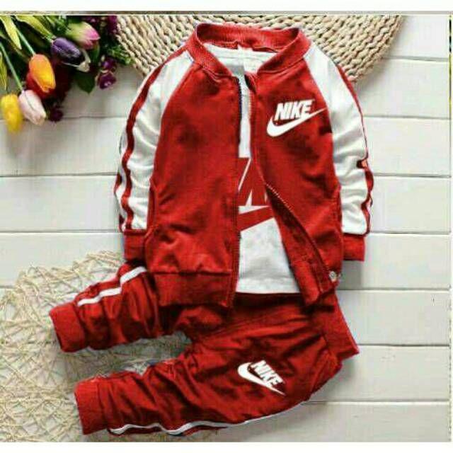 Temukan Fashion Anak / Pakaian Anak Laki-Laki / Jaket & Blazer-3IN1 -8U71 dengan potongan 5%! Hanya Rp65.550. Dapatkan segera di Shopee! https://shopee.co.id/pakaiangrosirecer/214362520 #ShopeeID