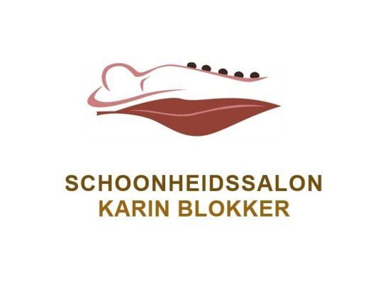 Schoonheidssalon Karin Blokker  Welkom bij schoonheidssalon Karin Blokker.  Ik ben gediplomeerd schoonheidsspecialiste  en graag wil ik u helpen met uw gezichtsverzorging.  Dit zal ik doen door middel van een aan uw huid aangepaste behandeling  en huidadviezen voor de juiste verzorging thuis.  Ook kunt u terecht voor behandelingen van sportmassages  en pedicure behandelingen.  http://www.bieduwbedrijfaan.nl/advertentie/schoonheidssalon-karin-blokker/