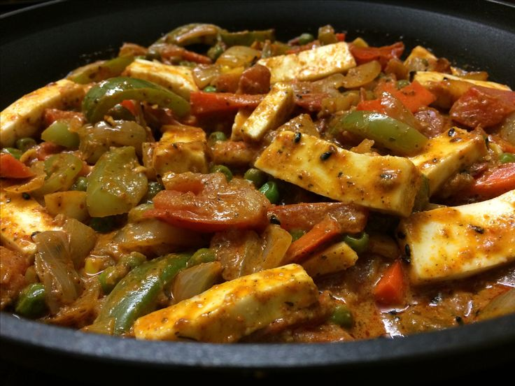 Veg paneer bahara is simpe to make recipe for quick delicious meals and a must try. Takes just minutes to prepare and can be enjoyed with roti or rice.