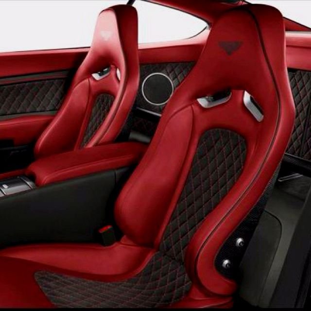 277 Best Images About Car Brand Bentley On Pinterest: 111 Best Bentley Cars Images On Pinterest