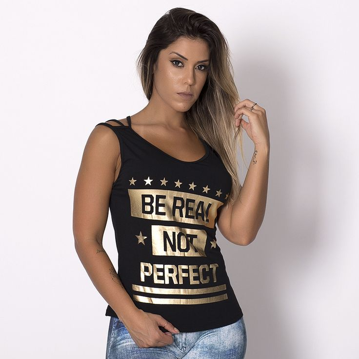 Camiseta-Fitness-Work-3 - honeybe
