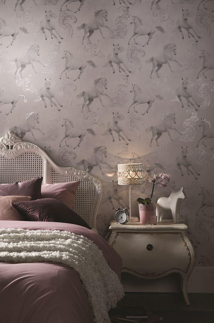 best 25+ horse wallpaper ideas on pinterest | horse mural, western