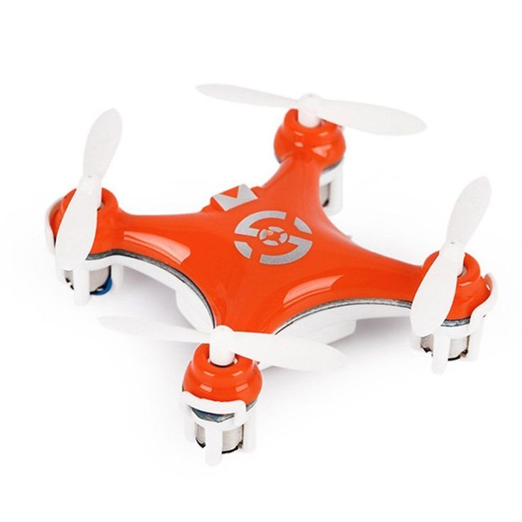 Drones For Kids Cheerson CX 10 Mini Drone 24G 6 Axis Gyro