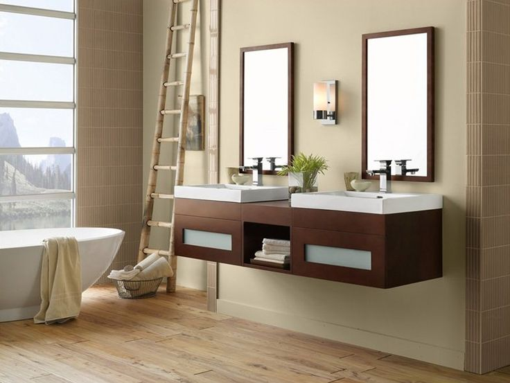 25 best ideas about vanity for sale on pinterest - Bathroom vanities for sale online ...