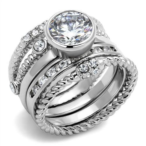 Best 25 Diamond Anniversary Rings Ideas On Pinterest