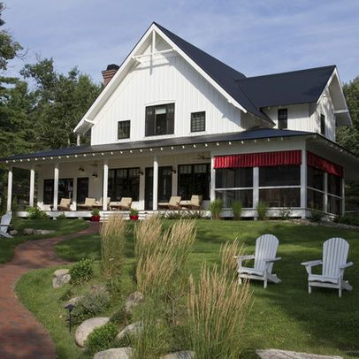 17 best ideas about wrap around porches on pinterest for Free house plans with wrap around porch