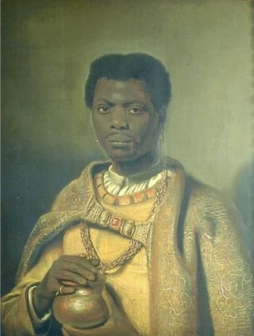 (The Moorish king Caspar)by Hendrick Heerschop (1626– 1690)Since the seventh century in the Western Church, the Magi have been identified as Caspar, Melchior and Balthasar.However the earliest tradition is inconsistent as to the number of the Magi. The Eastern tradition favored twelve Magi. In the West, several of the early Church fathers — including Origen, St. Leo the Great and St. Maximus of Turin — accepted three Magi.