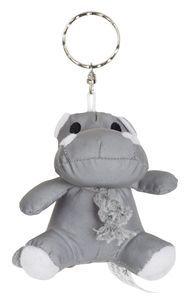 http://www.clasohlson.com/uk/Asaklitt-Reflective-Animal-Keyring/34-9133
