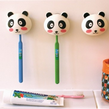 So cute! Need to get for kids' bathroom!
