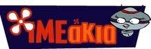 ΙΜΕΑΚΙΑ -  H παιδική διαδικτυακή πύλη του ΙΜΕ, για την ψυχαγωγία και την εποικοδομητική απασχόληση των μικρών μας φίλων