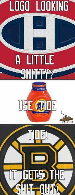 2e1a4b65887b62ee280b16e0a7a532f2 boston bruins hockey hockey memes 25 parasta ideaa pinterestissä playoffs meme lätkä
