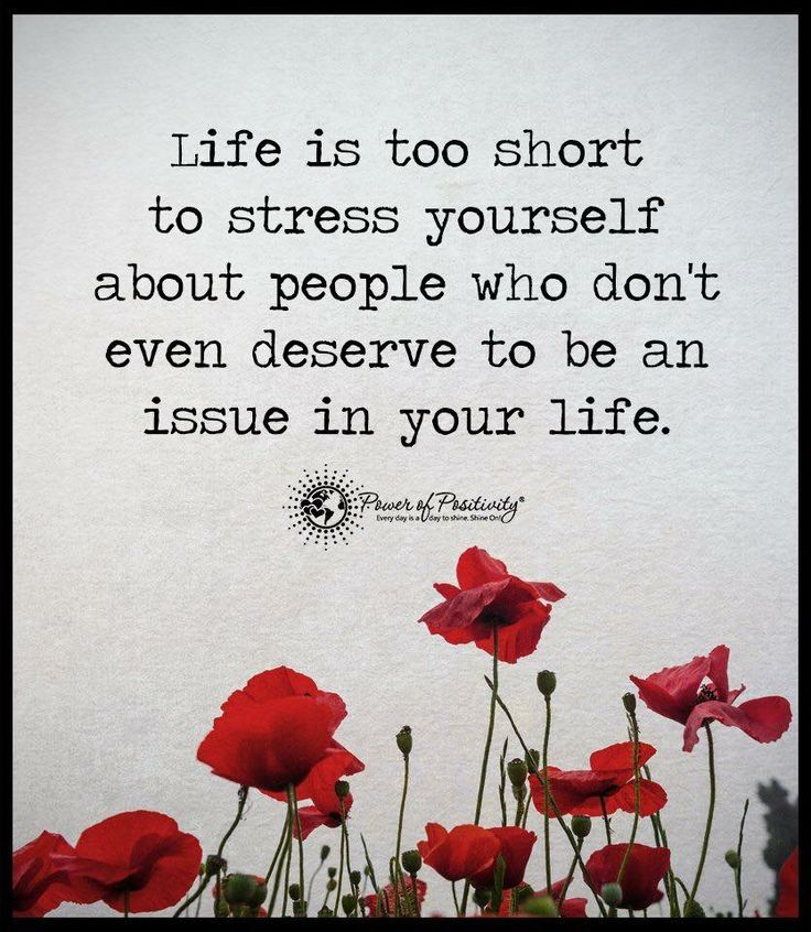 Love Quotes About Life: 25+ Best Ideas About Lifes Too Short On Pinterest