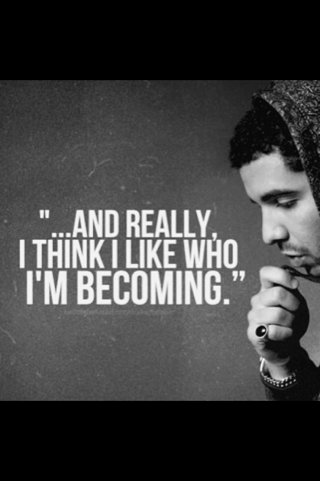 Drake Song Quotes 140 Best Drake's Quotes Ovo Images On Pinterest  Drake Graham .