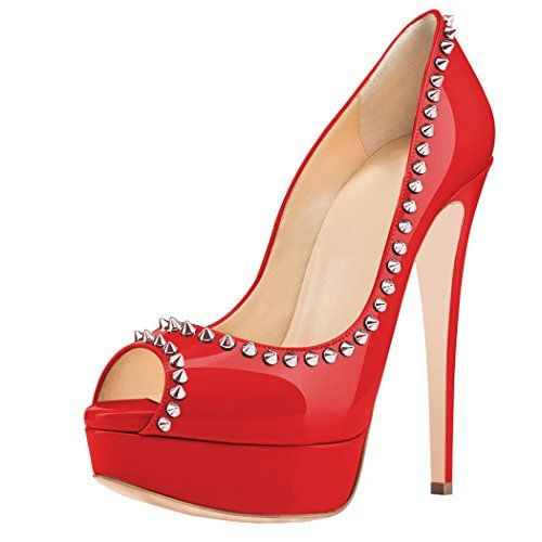 Schuhe24   High Heels günstig online kaufen   Schuhe24  