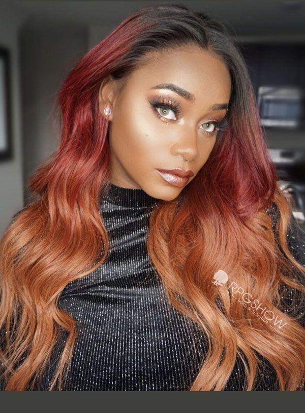 Best 25 Lace Front Wigs Ideas On Pinterest Front Lace