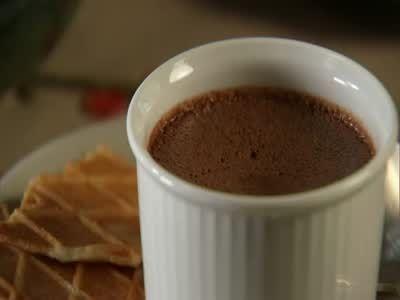 ... occasionally kris kringle bread pudding recipe martha stewart see more