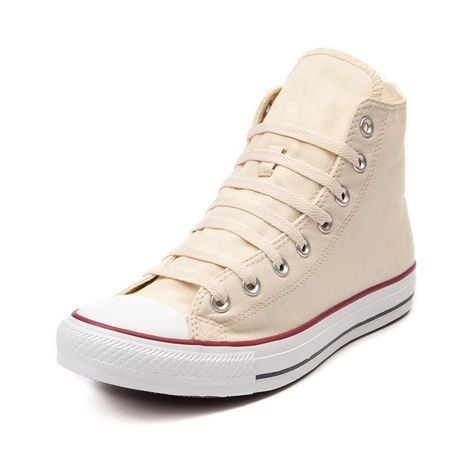 how to keep converse rubber white