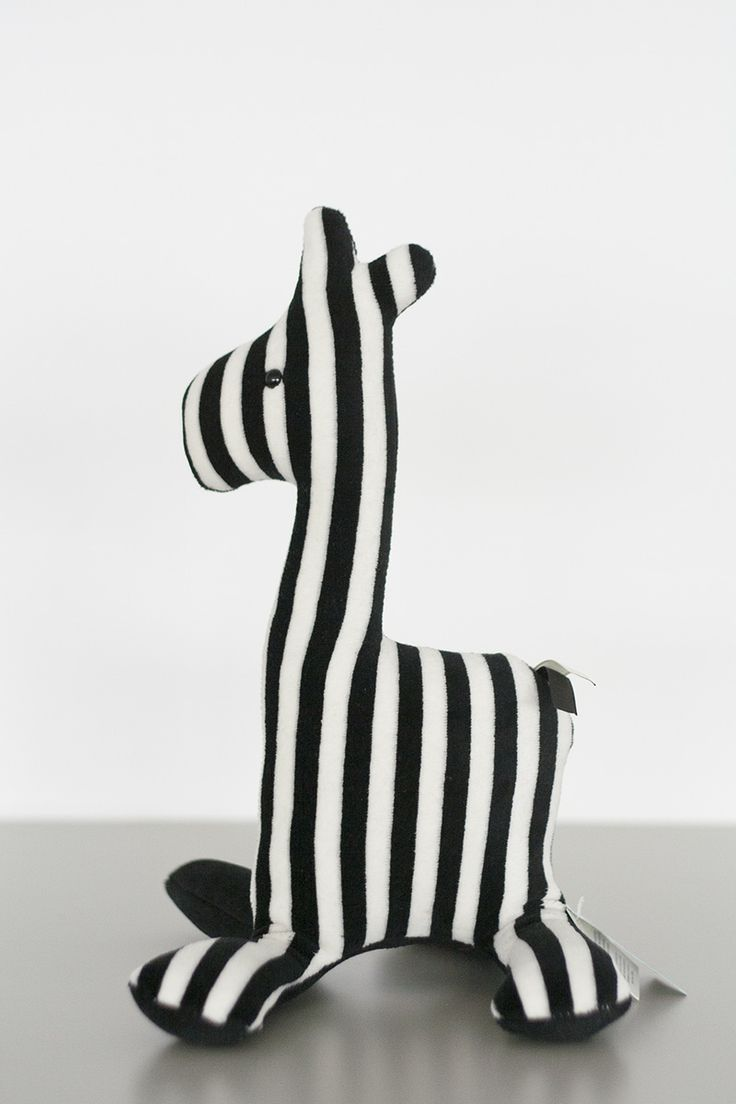 The sweetest little zebra that ever was.: Pretty Random, Stuffed Stuff, Zebra
