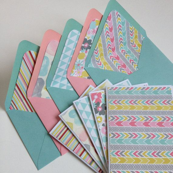 Sketch Journal Blue Hearts 6x9 Pages are lined on the bottom third with blank space on top