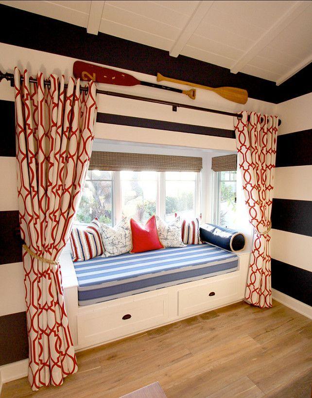 nautical | Nagwa Seif Interior Design