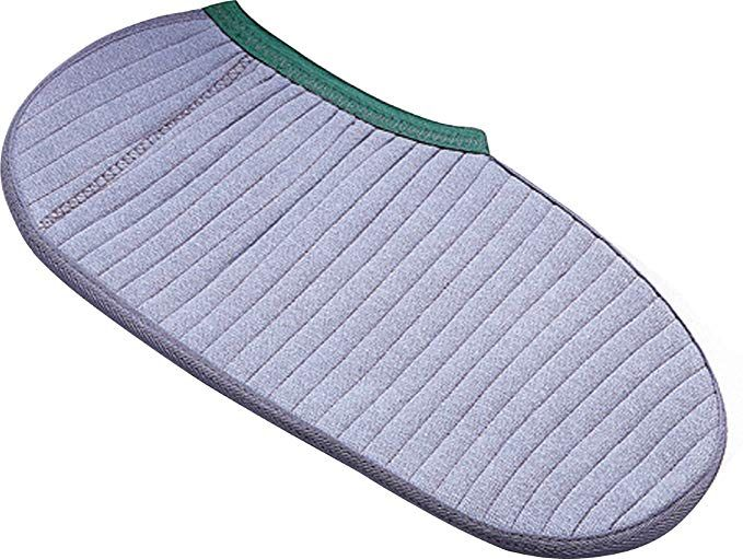 Xtratuf Bama Sokket Insulating Removable Men S Boot Liners 28500