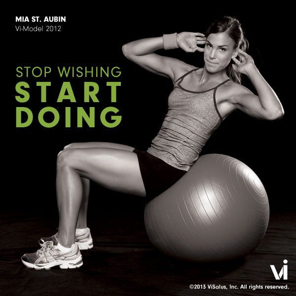stop mumbling exercises to lose weight