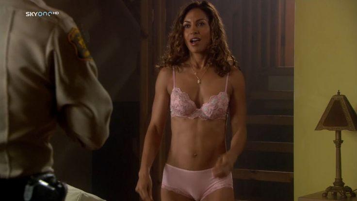 Sharon mitchell in lesbian scene 4