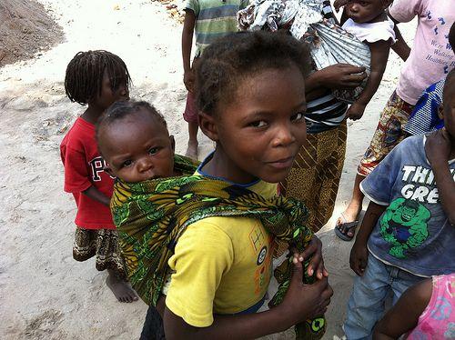 Moçambique 048 | por VideiraFlorida_Fotos