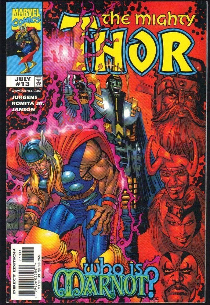 Uncanny X-Men 439 Marvel 2004