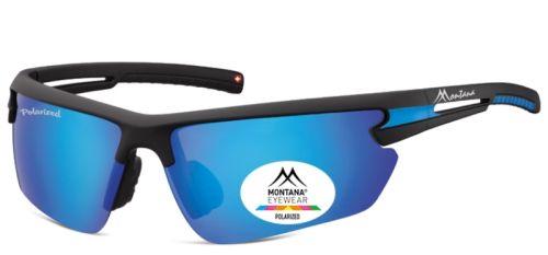 Γυαλιά ηλίου SPORT Montana Revo Polarized SP305Α