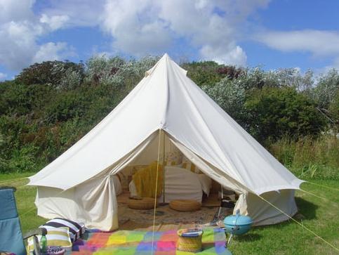 1000 Images About Boho Backyard Tent On Pinterest