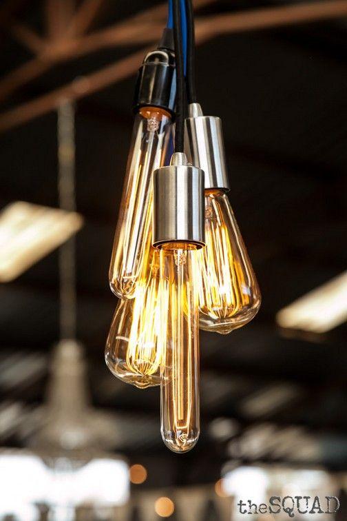 Energy saving can be beautiful!