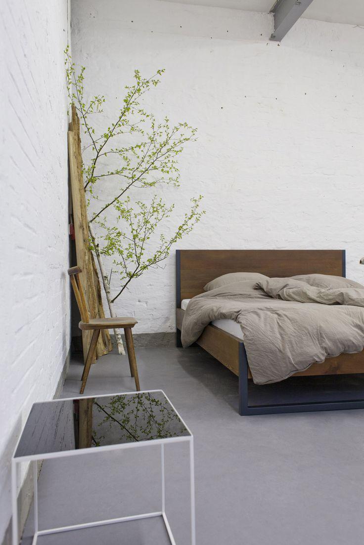 17 meilleures id es propos de schlafzimmer massivholz