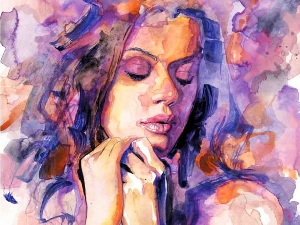 I am #JessicaJones: Confessions of a Hidden #Superhero