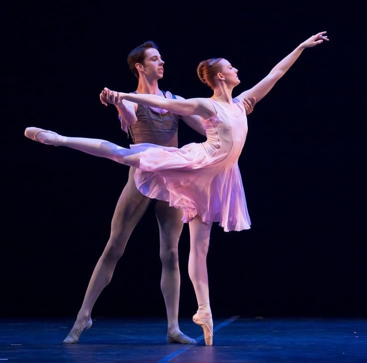 17 Best Images About Dancers We Admire On Pinterest