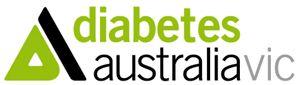 diabetes Aust.