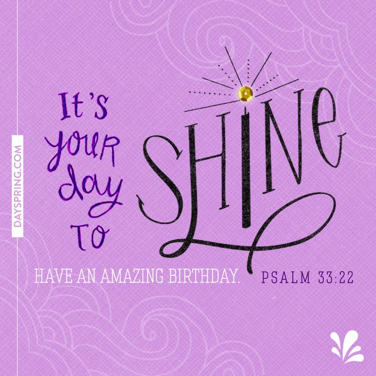 85 Best Christian Happy Birthday Images On Pinterest