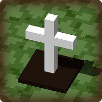 https://androidapplications.ru/games/6312-dungeon-of-gravestone.html  Dungeon of Gravestone  Отличная пиксельная РПГ!