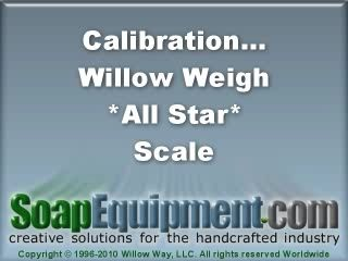 Soap Making | Scales | Portable Soap Scales | Floor Scales | Shipping Scales