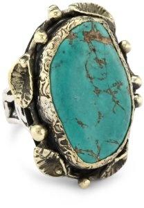 Bora Jewelry of Brooklyn