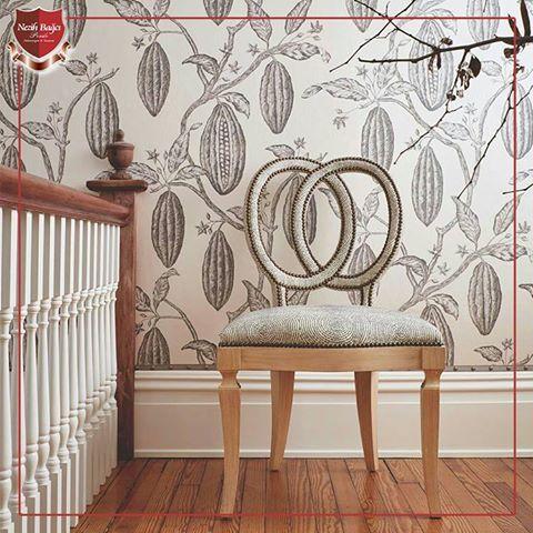 TARZINI YANSIT! www.nezihbagci.com / +90 (224) 549 0 777 ADRES: Bademli Mah. 20.Sokak Sirkeci Evleri No: 4/40 Bademli/BURSA #nezihbagci #perde #duvarkağıdı #wallpaper #floors #Furniture #sunshade #interiordesign #Home #decoration #decor #designers #design #style #accessories #hotel #fashion #blogger #Architect #interior #Luxury #bursa #fashionblogger #tr_turkey #fashionblog #Outdoor #travel #holiday