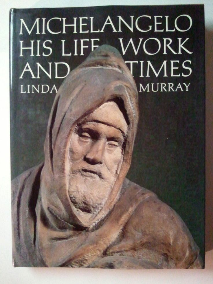 a biography of the life and sculpting work of michelangelo Michelangelo biography michelangelo (1475 - 1564) his next most famous sculpture was his huge undertaking of a life size david this was hewn but, on completion, everyone was awestruck by the magnificence of the work michelangelo.