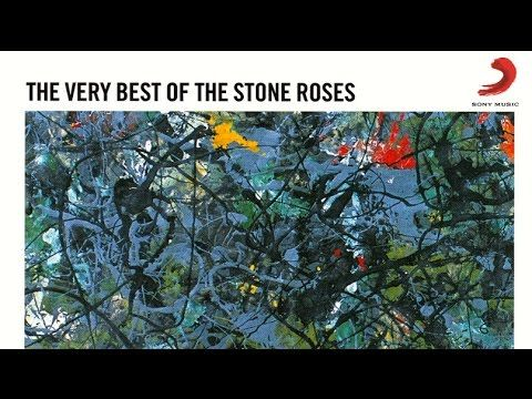 The Stone Roses - The Very Best of The Stone Roses (Full Album)    1. I Wanna Be Adored - 0:00 2. She Bangs The Drums - 4:56 3. Ten Storey Love Song - 8:46 4. Waterfall - 13:09 5. Made Of Stone - 17:49 6. Love Spreads - 22:05 7. What The World Is Waiting For - 27:53 8. Sally Cinnamon - 31:45 9. Fools Gold - 35:11 10. Begging You - 45:10 11. Elephant Stone - 50:03 12. Breaking Into Heaven - 54:32 13. One Love - 1:01:51 14. This Is The One - 1:05:26 15. I Am The Resurrection - 1:10:26
