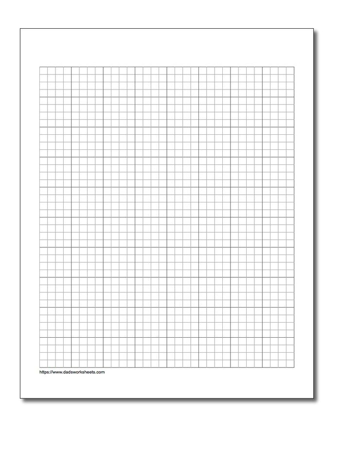 The  Best Printable Graph Paper Ideas On   Graph