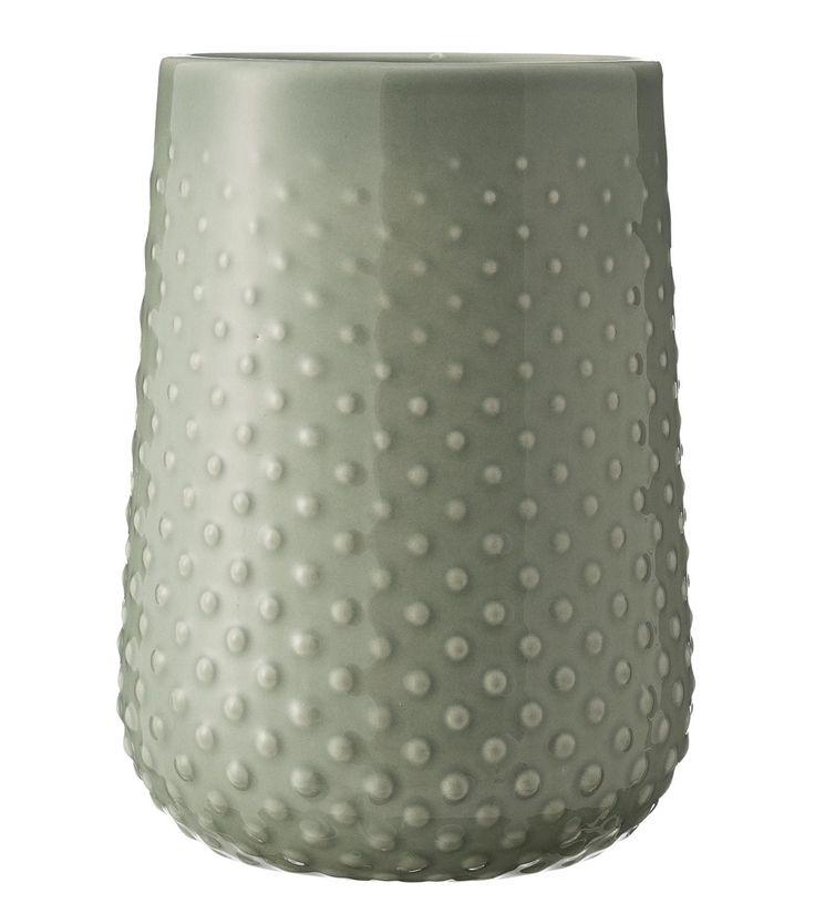 17 best images about primark maison du monde action ikea - Vase argente maison du monde ...
