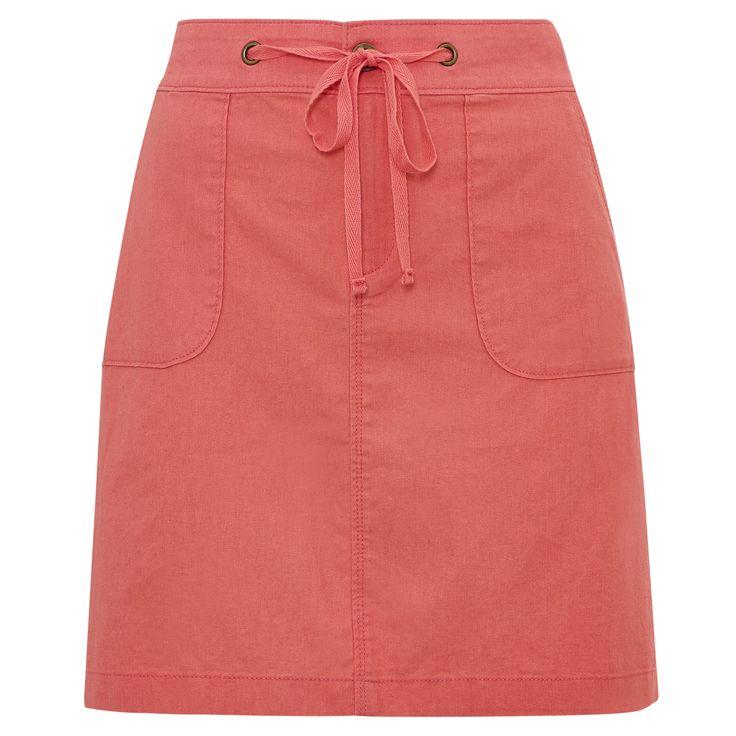 sukně, minisukně, dámská móda, ff móda, fandf oděvy, oblečení, móda, oděvy, jarní kolekce, dámské oblečení, oděvy pro dospělé : F&F