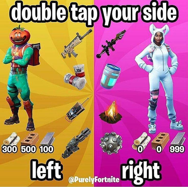 Top Fortnite Memes Twitter Fortnite Video Games Funny Funny Gaming Memes