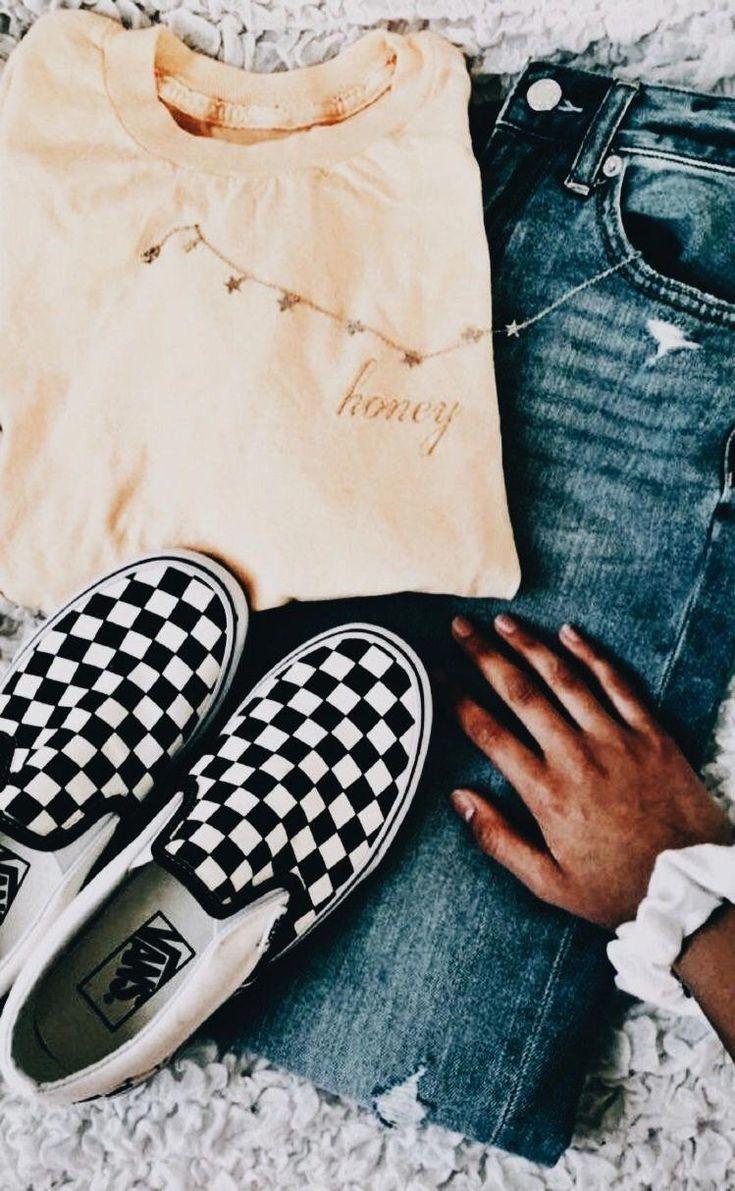 L u c y♡ ↬✩lucy✩↫ #outfitsforteens – fashion☆