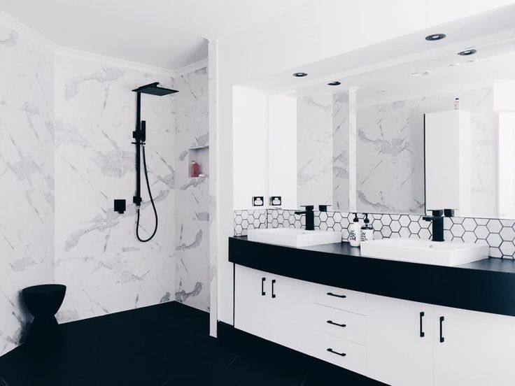 cheap kitchen sink and tap sets roll away island 80 best black tapware images on pinterest | bathroom ...