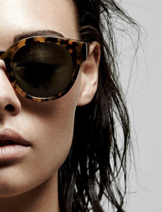 Très Les 25 meilleures idées de la catégorie Monture lunette femme sur  QW55